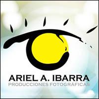 Ariel Ibarra