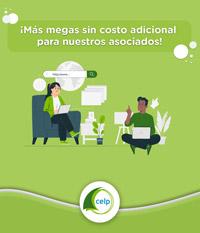 CELP - Mas megas 03