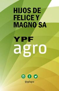 YPF Directo - Hijos de Felice y Magno SA