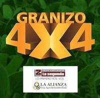 La Alianza 03