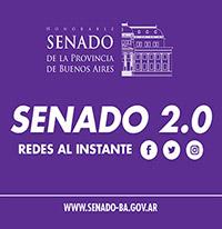 Senado 2.0